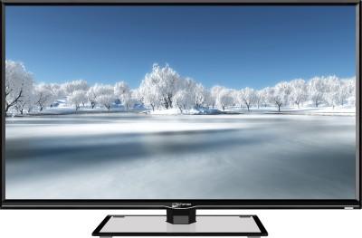 Micromax 32T2820HD 81 cm (32) LED TV (HD Ready)
