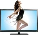 Mitashi 127cm (50) Full HD LED TV (MIDE0...