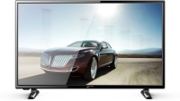 Micromax 60cm (23.6) HD Ready LED TV(24B600HDI /24B900HDI, 1 x HDMI, 1 x USB)