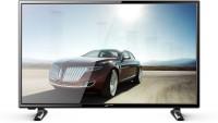 Micromax 60cm (23.6) HD Ready LED TV(24B600HDI /24B900HDI, 1 x HDMI, 1 x USB)