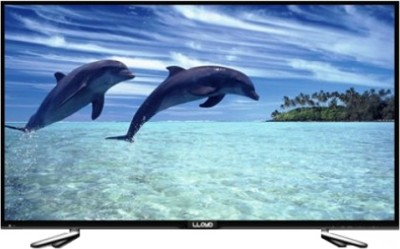 Lloyd 81cm  32  HD Ready LED TV available at Flipkart for Rs.17500