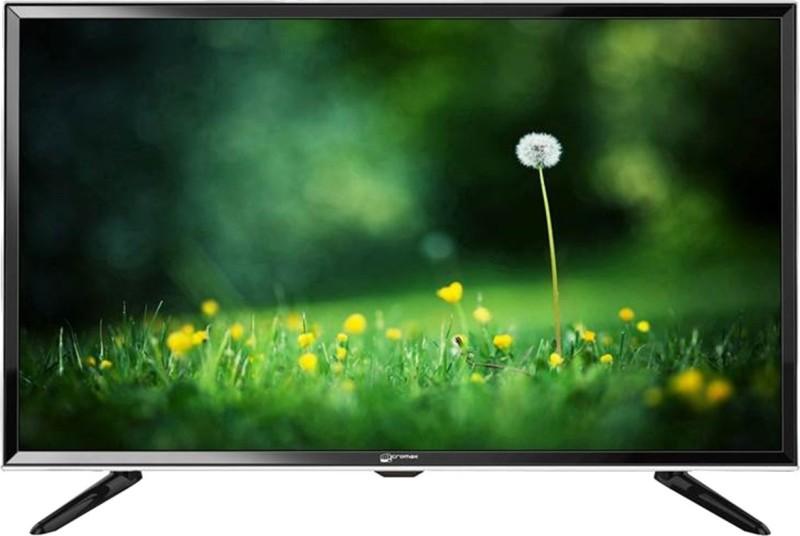 Micromax 81cm (32) HD Ready LED TV 32 GRAND I