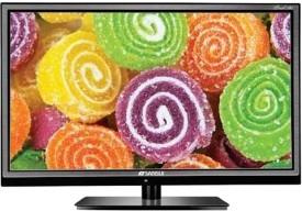 Sansui SJX32HB02 32 Inch HD Ready Smart LED TV