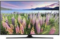 SAMSUNG 108cm (43) Full HD LED TV(UA43J5100 2 x HDMI 2 x USB)