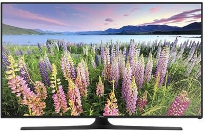 SAMSUNG UA43J5100 43 Inches Full HD LED TV