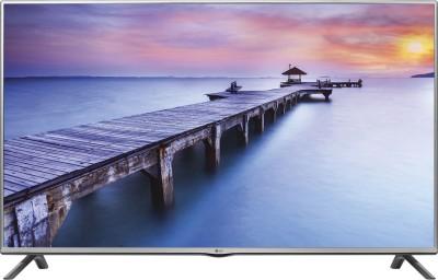 LG 80cm (32) HD Ready LED TV(32LF550A, 2 x HDMI, 1 x USB)