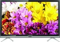 Videocon 80cm (32) HD Ready Smart LED TV(VMR32HH18XAH 3 x HDMI 3 x USB)