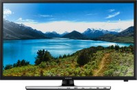 View SAMSUNG 59cm (24) HD Ready LED TV(24K4100, 2 x HDMI, 2 x USB) Price Online(Samsung)