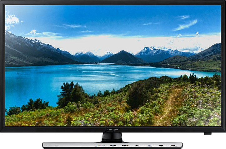 Deals - Delhi - From Rs. 10,990 <br> LG, Sony & more<br> Category - home_entertainment<br> Business - Flipkart.com