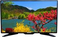 Weston 80cm (32) HD Ready LED TV(WEL-3200 2 x HDMI 2 x USB)