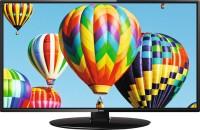 Intex 80cm (32) HD Ready LED TV(LED-3210, 2 x HDMI, 2 x USB)