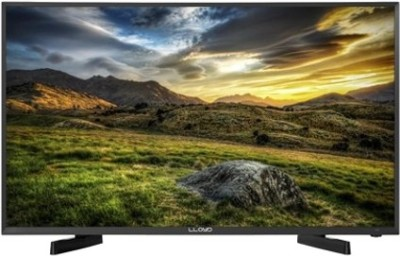 Lloyd 81cm  32  HD Ready LED TV available at Flipkart for Rs.17350