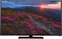 Videocon 139.7cm (55) Full HD LED TV(VKX55FH17FAH 4 x HDMI 3 x USB)