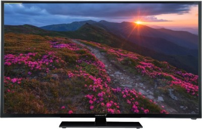 VIDEOCON VKX55FH17FAH 55 Inches Full HD LED TV