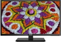 Haier 60cm (24) HD Ready LED TV(LE24F6500 1 x HDMI 1 x USB)