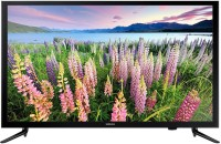SAMSUNG 5 100cm (40) Full HD LED TV(40K5000, 2 x HDMI, 1 x USB)