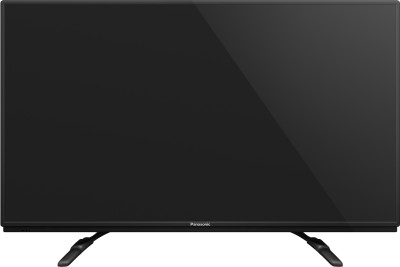 Panasonic 100cm (40) Full HD LED TV(TH-40C400D, 2 x HDMI, 1 x USB) at flipkart