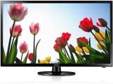 SAMSUNG 58cm (23) HD Ready LED TV (23H40...