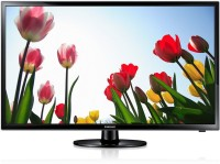 Samsung 58cm (23) HD Ready LED TV(23H4003, 1 x HDMI, 1 x USB)