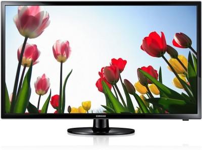 SAMSUNG 58cm (23) HD Ready LED TV (23H4003, 1 x HDMI, 1 x USB)
