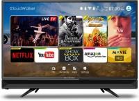 CloudWalker 80cm (31.5) HD Ready Smart LED TV(CLOUD TV 32SH 2 x HDMI 2 x USB)