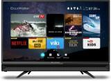 CloudWalker Cloud TV 80cm (31.5) HD Read...