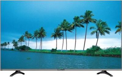 LLOYD L40UJR 40 Inches Ultra HD LED TV