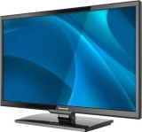 Panasonic 55cm (22) Full HD LED TV (22C4...
