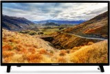 Panasonic 60cm (24) HD Ready LED TV (TH-...