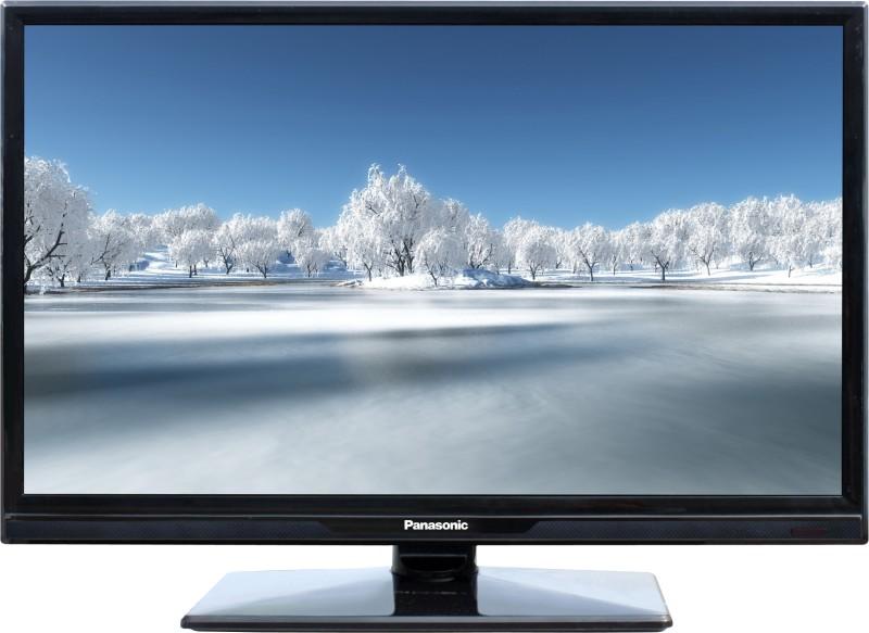 Panasonic 60cm (24) HD Ready LED TV TH-24D400DX