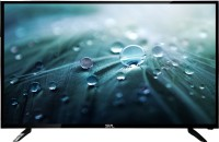 SVL 102cm (40) Full HD LED TV(40LC43 2 x HDMI 2 x USB)