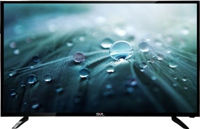 SVL-40LC43-40-Inch-Full-HD-LED-TV