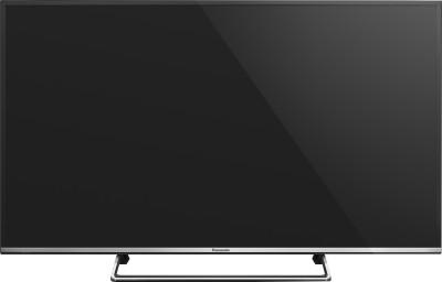 Panasonic 124.46cm (49) Full HD Smart LED TV (TH-49CS580D, 3 x HDMI, 3 x USB)