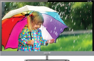 VIDEOCON VJU32HH02CAH 32 Inches HD Ready LED TV