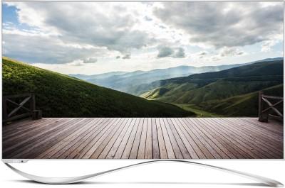 LEECO L553L2 55 Inches Ultra HD LED TV