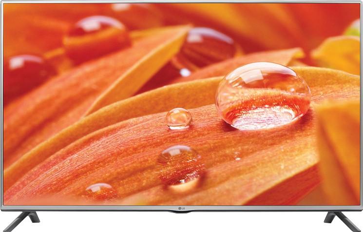 LG 43LF540A 43 Inches Full HD LED TV