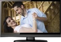 Videocon 50cm (20) HD Ready LED TV(IVC20F02  IVC20F02A IVC20F02AL VJU20HH02FAL V2002a 1 x HDMI 1 x USB)