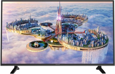 SKYWORTH 49E3000 49 Inches Full HD LED TV