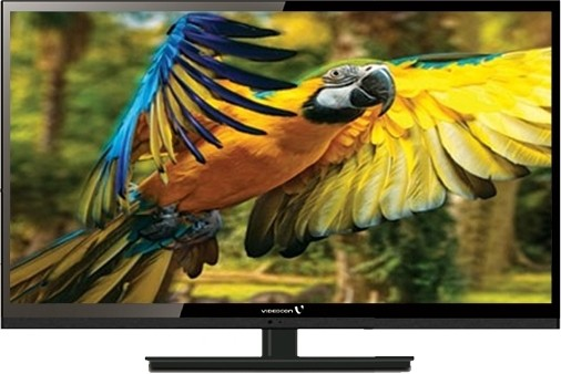 VIDEOCON IVC32F02A 32 Inches HD Ready LED TV