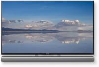 Sony Bravia 108cm (43) Full HD 3D Smart LED TV(KDL-43W950D 4 x HDMI 2 x USB)