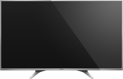 PANASONIC TH 55DX650D 55 Inches Ultra HD LED TV