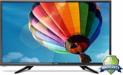WYBOR W223EW3 22 Inches Full HD LED TV