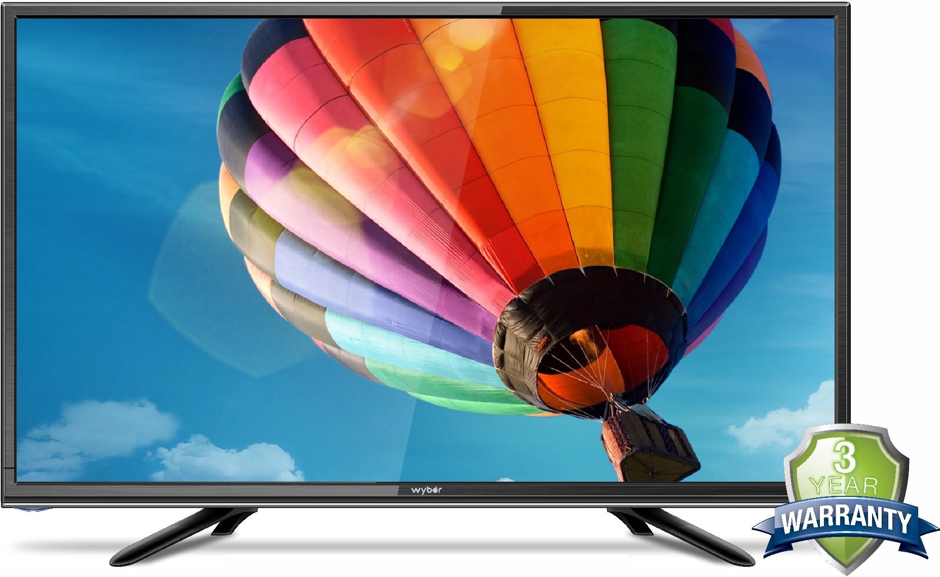 WYBOR W223EW3 22 Inches Full HD LED TV