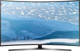 SAMSUNG 138cm (55) Ultra HD (4K) Smart, ...