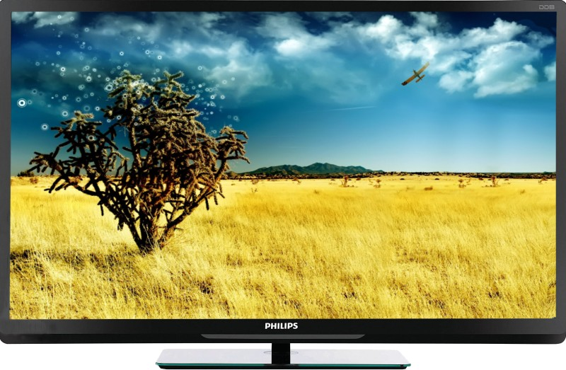 Philips 42PFL7977 LED 42 inches Full HD 3D DDB Television
