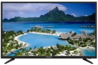 View Panasonic 101.5cm (40) Full HD LED TV(TH-40D200DX, 2 x HDMI, 2 x USB)  Price Online