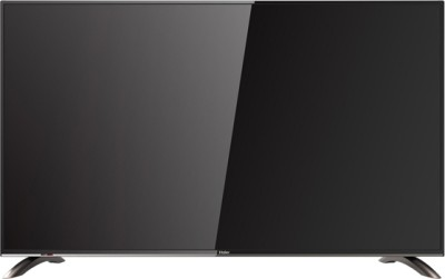 Haier-LE42B9000-42-Inch-Full-HD-LED-TV