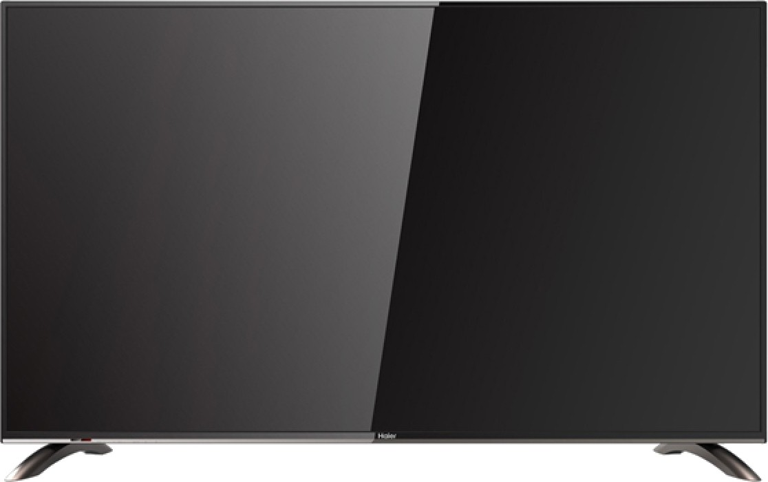 View Haier 106cm (42) Full HD LED TV  Price Online