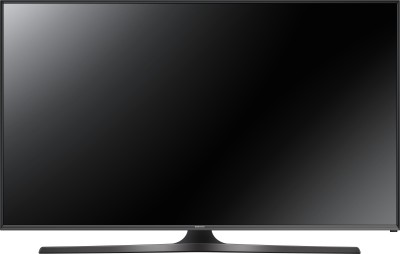 SAMSUNG 48J5300 48 Inches Full HD LED TV