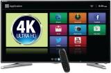 Mitashi 138.68cm (55) Ultra HD (4K) Smar...